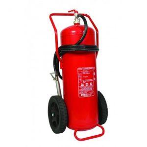 ABC Dry Powder Fire Extinguisher (25 KG)