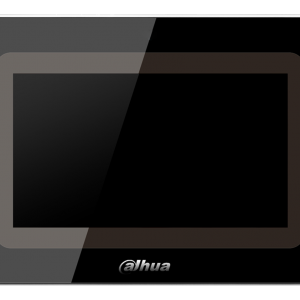 DHI-VTH1500B-S,7-inch Color Indoor Monitor