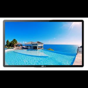 Dahua, LDH49-SAI200, 49-Inch Wall-mounted LCD Digital