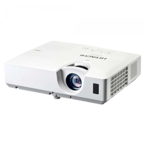 HITACHI CP-EX402N 4200