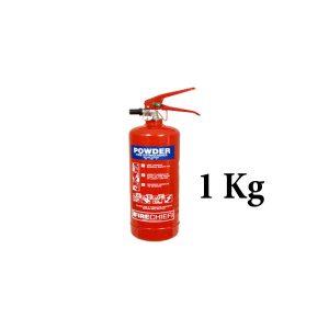 ABC-Powder-1-KG