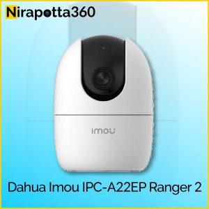 Ranger 2 Price In Bangladesh