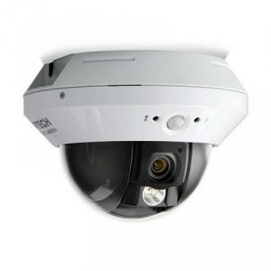 Avtech AVM 521 2MP IP 1080p CC Camera With Microphone