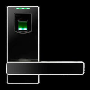 ML10B Smart Door lock