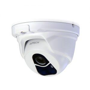 Avtech 5 Megapixel IR Dome Camera DGM-5406