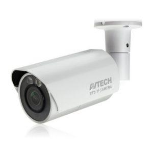 AVTECH 2.0 MP IP BULLET CAMERA AVM 552