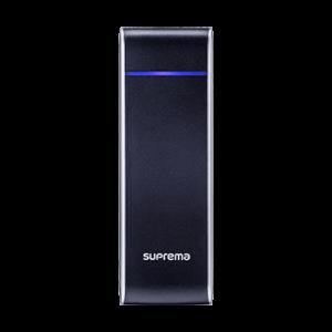 Suprema Xpass – Radiofrequency Terminal