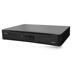 AVTECH AVH-408 8CH NVR HD Video Recorder