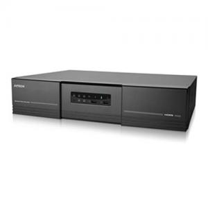 AVTECH AVH-517 NVR Video Recorder