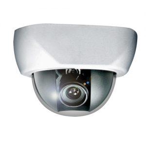 AVC 482A Avtech Super High Resulation Analog Dome Camera