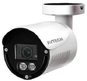 Avtech DGC-1105 Full HD Bullet IR CCTV