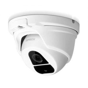 Avtech DGM1104 Dome IP Camera