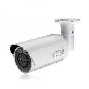 Avtech 2 Megapixel Bullet IP Camera AVT-553