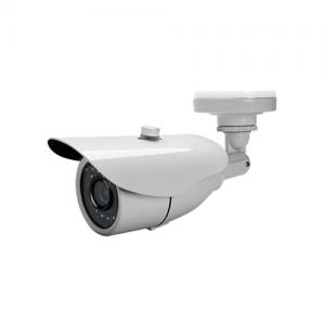 AVTECH DG205 2.0MP HDTVI Bullet Camera