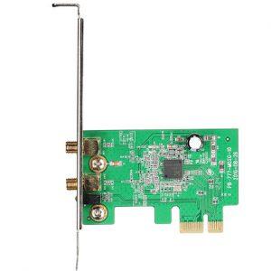 Netis WF2113 Wireless N 300Mbps Advanced PCI-E Adapter
