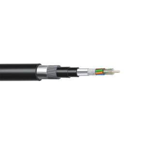6 CORE ARMOURED MM BIRLA CABLE