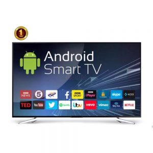 wicon 32 inch led tv