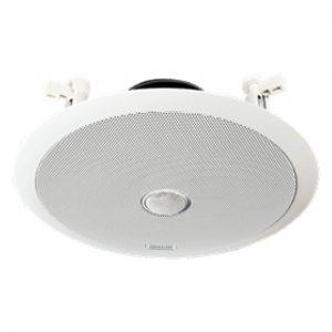 Ahuja Ceiling Speaker CS-6081T