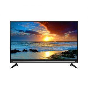 Eyecon 43 Inch tv