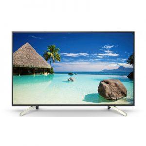 Sony Plus 32 Smart LED TV