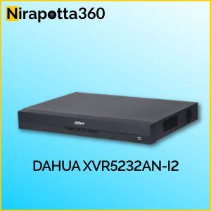 DH-XVR5232AN-I2